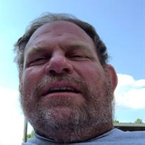 Bobby Odell Sexton