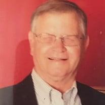 Jerry Wendell Freeman