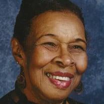 Ms. Libby E. Brantley