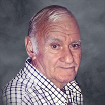 Mr. Haskell Q. Gerrells