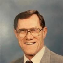 Richard Carl Atwell