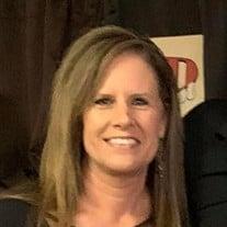 Denise Marie Williams Qualls