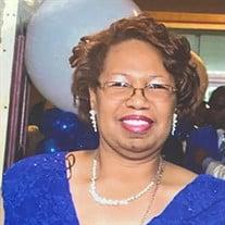 Linda M. Bannister