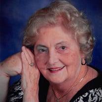 Marjorie J. Volk