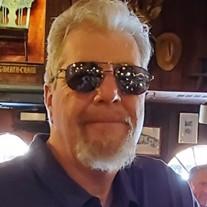 Greg L. Ledbetter