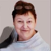 Deborah L. Brandt