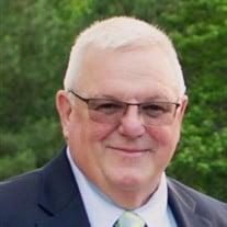 Joseph Allen Kerns