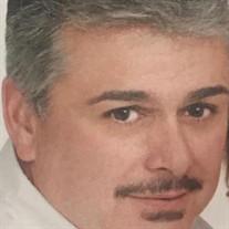 Joseph Americo Giovannoni