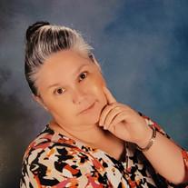 Pauletta Kay Smith