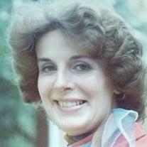 Joan Hessian Smith
