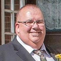 Rodney L. Deak