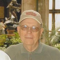 Gilbert E. Fry Jr.