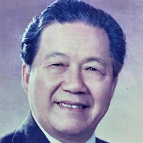 Shek Woon Ng