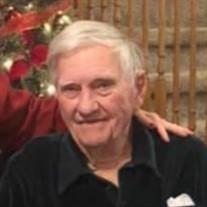 Robert E. Grimes