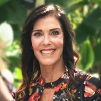 Kimberly A. Aiello
