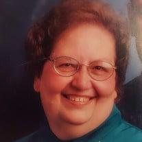 Linda Ruth Phillips Ames