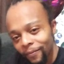 Charles E. Jackson Jr.