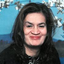 Maria R. Perez