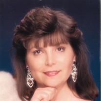 Dr. Karen Theresa Pate