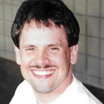 Mark J. Mendicino