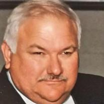 Larry Wayne Ross