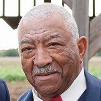 Charles Wallace Sr