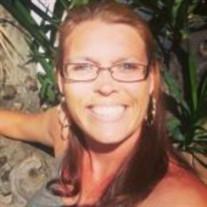 Lisa Marie Wilcox (Camdenton)