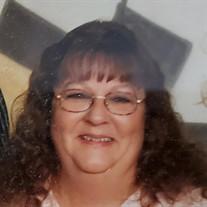 Darla Perry