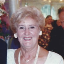 Rose Puglisi