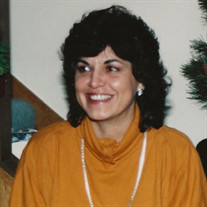 Fawn Marie Masalewicz