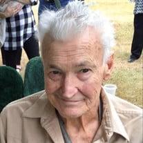 Joseph Stanley Emling