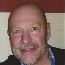 David Lynn Sapp