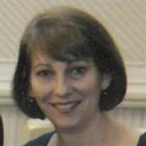 Mrs. Karen Ann Vandenburg