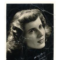 Barbara Ann Revsbeck