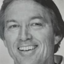 Clyde Ray Alexander