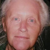 Linda Goelz