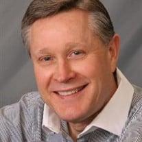 Dr. Thomas L. Reynolds