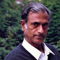 Surujnauth Surujbali