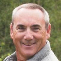 John Edward Craig