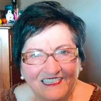 Carolyn D. Silver