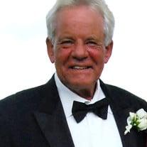 Byron Lloyd Heckman