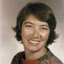Delphine Elizabeth Koivisto