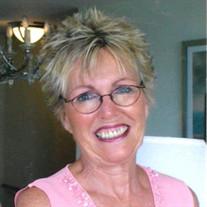 Ann Eileen McGuire