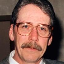 Michael Lawrence Farley