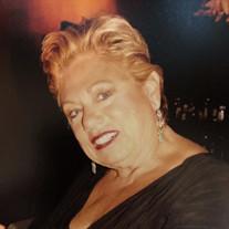 Darlene Pruitt