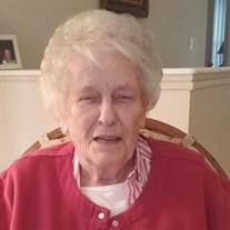 Mrs. Mary L. Niewiadomski