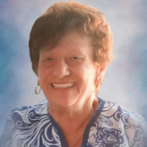 Carol M Estrella