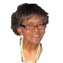 Margaret W. Brown