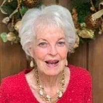 Marjorie Moncur Olson