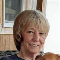 Penny Ledesma